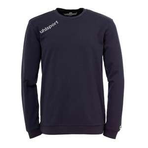 Sweat-shirt pour enfant Uhisport Essential - différents coloris (du 8 au 15 ans)