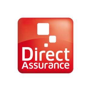 80€ remboursés pour la souscription d'un contrat d'assurance auto ou 40€ pour un contrat d'assurance habitation - engagement 1 an