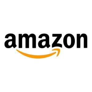 [Sous conditions] 5€ de réduction dès 15€ d'achat sur la catégorie Mode (articles vendus & expédiés par Amazon)
