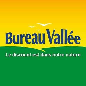 Livraison gratuite sans minimum d'achat - Courbevoie (92)