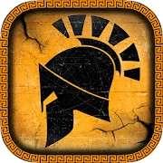 Titan Quest sur Android