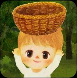Jeu A Tale of Little Berry Forest 1 : Stone of Magic gratuit sur Android