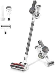 Aspirateur balai sans fil Tineco Pure One S12 (vendeur tiers)