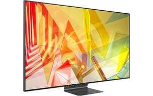 """TV 55"""" Samsung QE55Q95T - 4K UHD"""