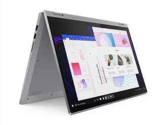 "PC Portable 15.6"" Lenovo IdeaPad Flex 5 15ALC05 - Full HD, Ryzen 5 5500U, 8 Go RAM, 512 Go SSD, Windows 10"
