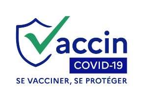 [18 à 25 ans] sélection d'offres pour une primo vaccination entre 1/08 et 15/08 (34) - Ex: Une place de cinéma offert Gaumont Montpellier