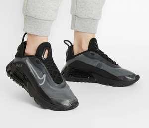 Baskets Nike Air Max 2090 - Du 42.5 au 45.5