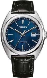 Montre Automatique Citizen NJ0100-46L 42mm