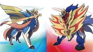 Ultra Ball offerte sur Pokémon Épée et Bouclier (Dématérialisé)