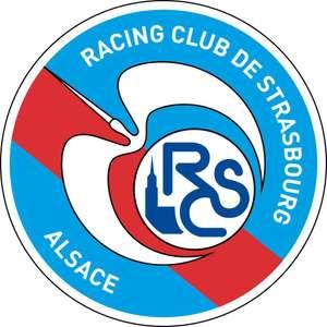 Place Match de football Amical RC Strasbourg gratuite le 31/07/2021 à 16:30 - Stade de la Meinau Strasbourg (67)