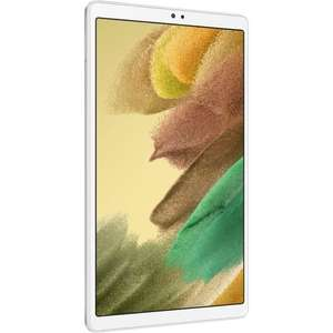 "[Cdiscount à Volonté] Tablette 8.7"" Samsung Galaxy Tab A7 Lite - 32 Go"