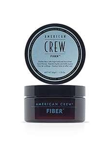 Crème de Modelage pour Cheveux American Crew Fiber - 50 g