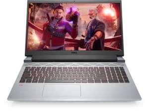 "[Étudiants via Unidays] PC portable 15.6"" Dell G15 Gaming - FHD 120 Hz, Ryzen 7 5800H, RTX-3060 (6 Go), 16 Go RAM, 512 Go SSD, Windows 10"