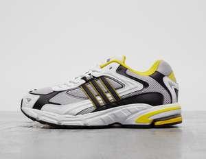 Baskets Adidas Consortium Response CL - Plusieurs coloris au choix, du 40.2/3 au 46.2/3