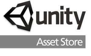 Assets d'animation gratuits & 50% de réduction sur une sélection d'assets d'animation - AssetsStore.Unity.com