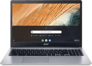 "PC Portable 15.6"" Acer Chromebook CB315-3HT-P0YW - Full HD, 8 Go de RAM, 128 Go SSD"