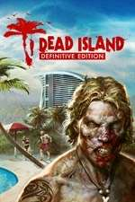 Jeu Dead Island : Definitive Edition sur Xbox One/Series (Dématérialisé)