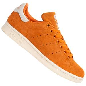 Chaussures Adidas Stan Smith - Taille 36 à 46 2/3