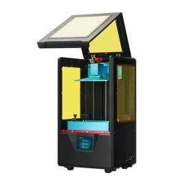 Imprimante 3D Anycubic Photon S (+30€ en bon d'achat résine UV offert)