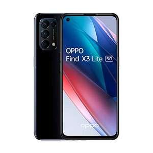 Smartphone OPPO Find X3 Lite - 8 Go de Ram, 128 Go