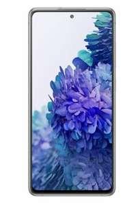 "Smartphone 6.5"" Samsung Galaxy S20 FE 4G - 128 Go"