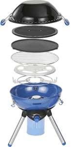 Barbecue à gaz Campingaz Party Grill 400 CV