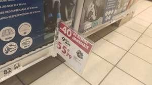 40% de réduction sur une sélection d'outils Hyundai sans fil 20V - Ex: Scie circulaire - Ménétrol (63)