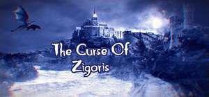 Jeu The Curse of Zigoris gratuit sur PC & Android (Dématérialisé, DRM-Free)