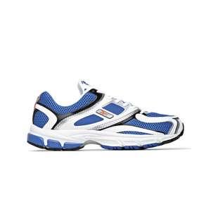 Baskets Reebok Trinity Premier Humble - du 40.5 au 44, bleu