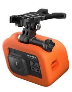 Fixation de bouche et Floaty GoPro pour Caméra sportive Hero8 Black