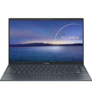 """PC Portable 14"""" Asus UX425JA-BM157T Numpad - Full HD i5-1135G7, 8 Go de RAM, 512 Go SSD"""