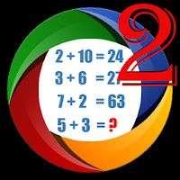 Jeu 2021 New Math Puzzles gratuit sur Android