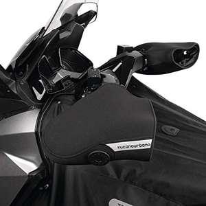 Manchons scooter-moto Tucano Urbano Néoprène R369X1 (Vendeur tiers)
