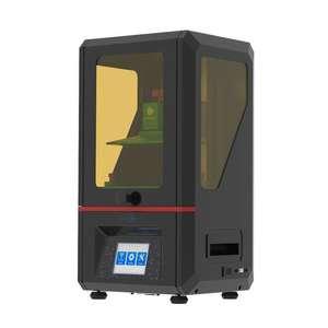 Sélection d'Imprimantes 3D Anycubic en promotion - Ex: Imprimante 3D Résine Photon (anycubic.com)