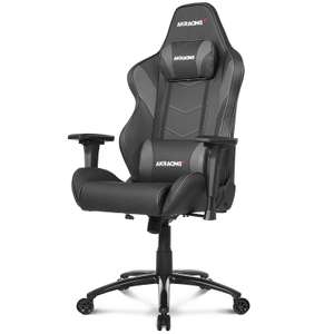 Chaise Gaming AKRacing Core LX Plus