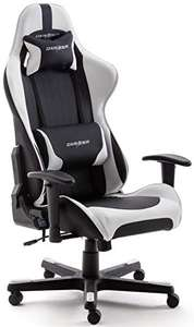 Chaise Gaming Robas Lund DX Racer 6