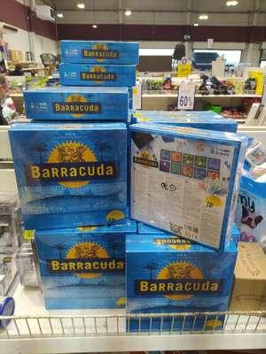 Jeu de société Barracuda - Capinghem (59)