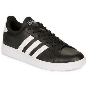Chaussures Adidas GD Court - Tailles 40 & 43