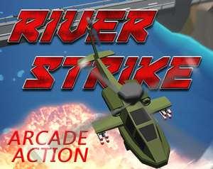 Jeu River Strike gratuit sur PC (Dématérialisé - DRM-Free)