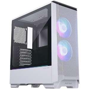 Boitier PC Moyen Tour Phanteks Eclipse P360A