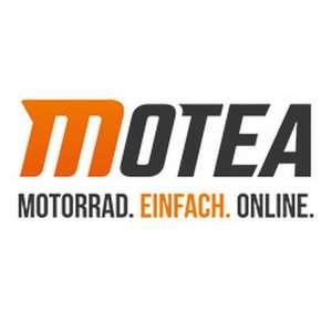 10% de remise supplémentaire sur les promotions (motea.com)