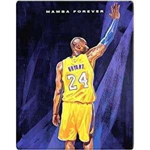 Jeu NBA 2K21 Steelbook Edition sur Xbox Series X