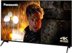 """TV LED 55"""" Panasonic TX-55HX940E - 4K UHD, HDR10+, Smart TV"""