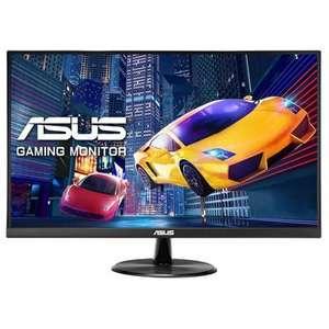 "Écran PC 27"" Asus VP279HE - IPS - Full HD - 75 Hz - 5 ms - FreeSync"