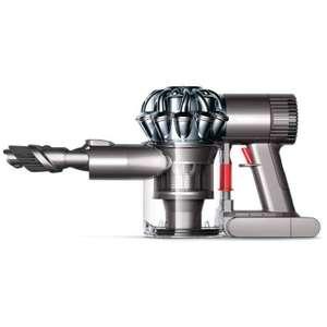 Aspirateur à main sans fil Dyson V6 Trigger