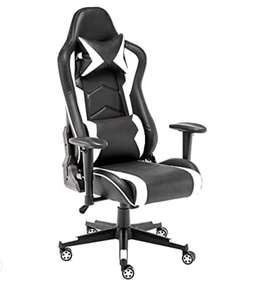 Chaise / Fauteuil Gaming STmeng Comfort X2 (Vendeur tiers)