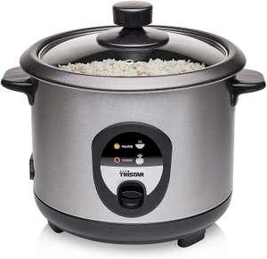 Cuiseur à riz Tristar RK-6126 - 1 L
