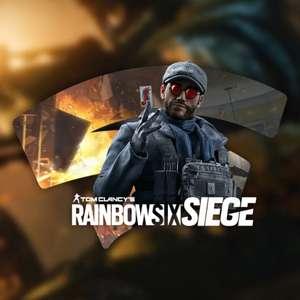 [Stadia Pro] Rainbow Six Siege jouable gratuitement du 13/08 au 16/08 sur Stadia (Dématérialisé)