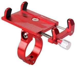Support téléphone pour vélo ou trottinette Umisu (Vendeur Tiers)