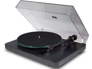 Platine vinyle Nad C558